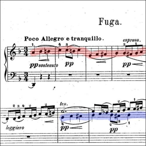 fugue-500