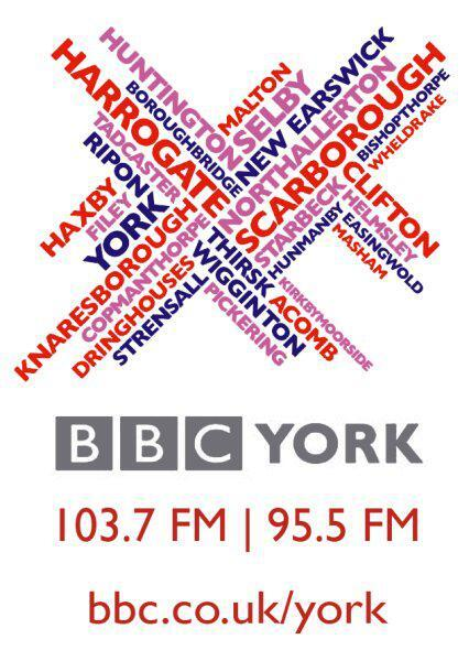 YORK LOGO VERTICAL FACEBOOK