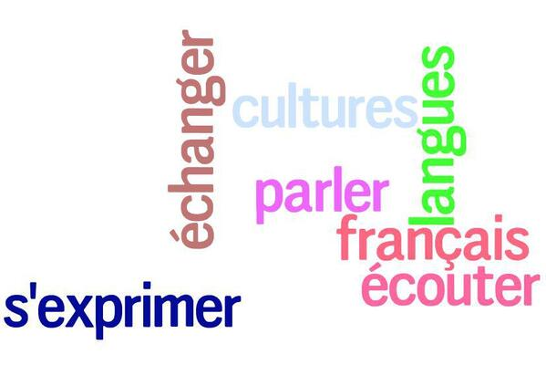 wordle fle1