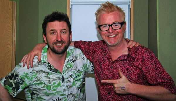 Lee Mack cropped