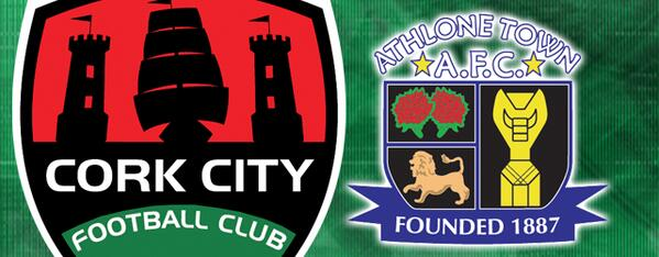 next-match-athlone-town-640x250