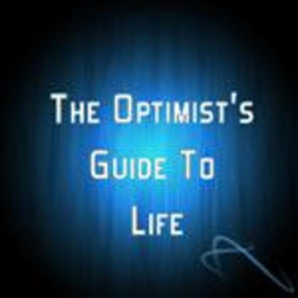 optimistguide-logo-square-small