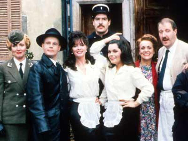 alloallo 2