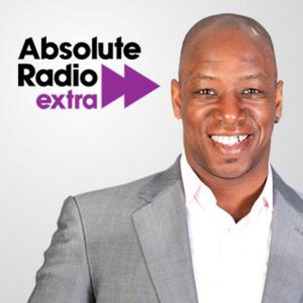IanWright PodcastPIC