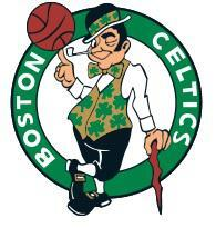 BostonCelticsIcon