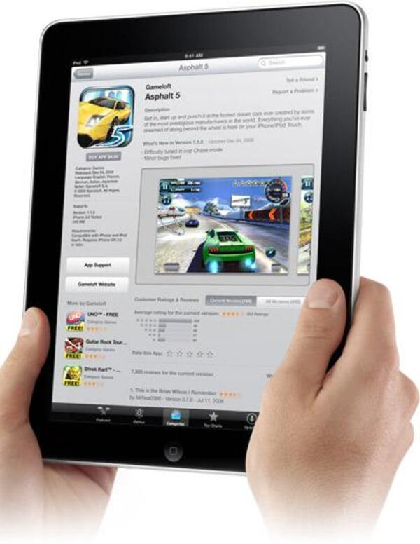 iPad-held-in-hands-App-Store