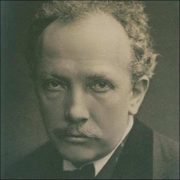 richard-strauss-500