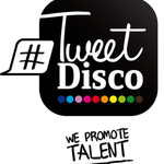 TweetDisco54