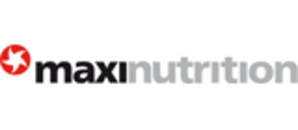 maxinutrition27133