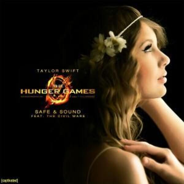 taylor-swift-safe-and-sound-300x300