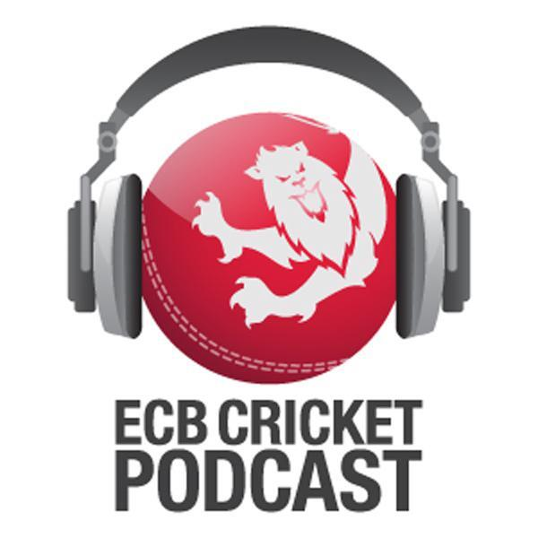ecb-podcast-logo-600600