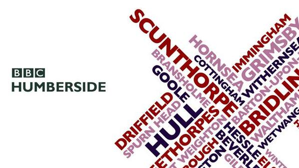 bbc radio humberside