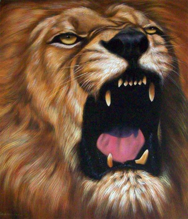 art-Roaring-Lion-big
