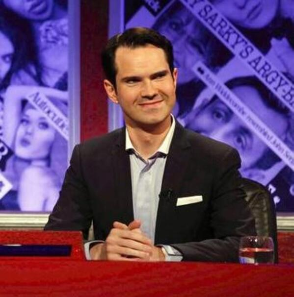 jimmycarr