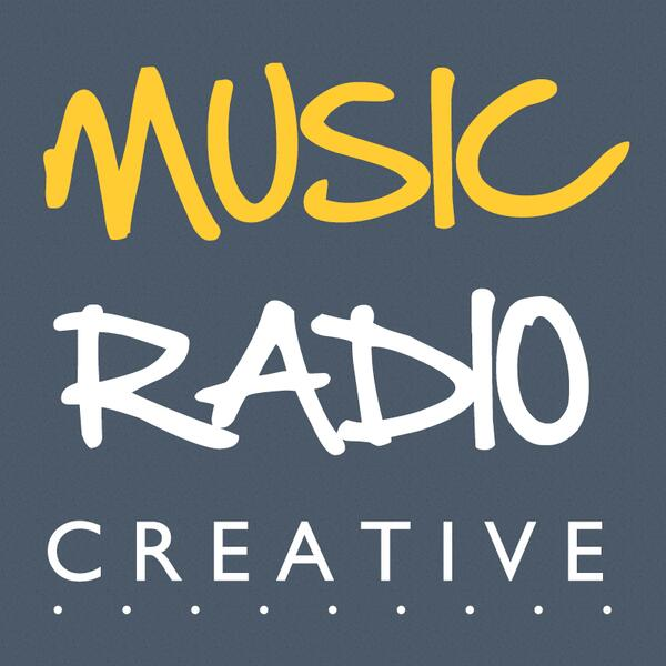 music-radio-creative