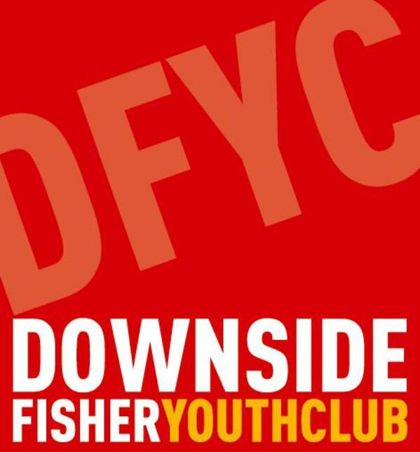 DFYC logo