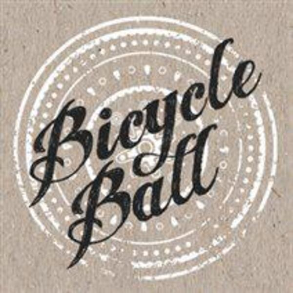 Bicycleball events 132 tmb