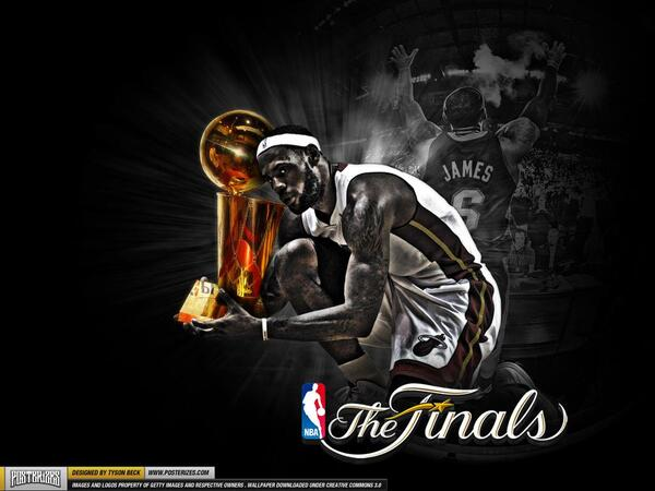 NBA-Finals-2012-Miami-Heat-Wallpaper-1024x768