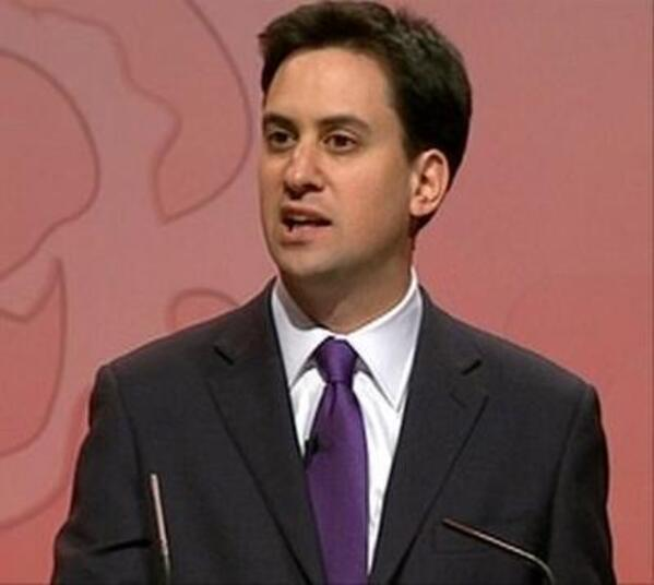 edmiliband