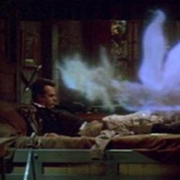 deadlymovies ghostbusters