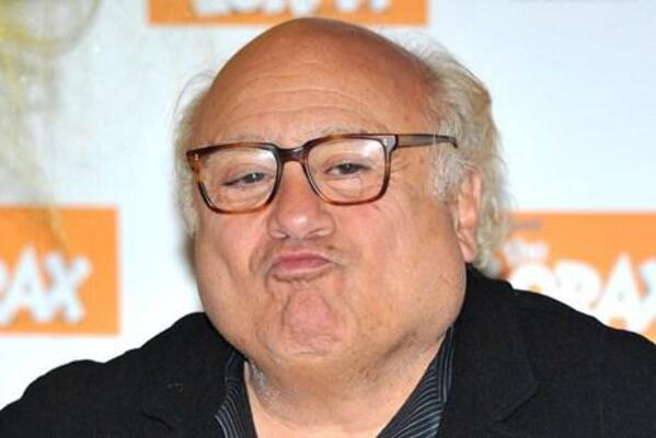 danny-devito