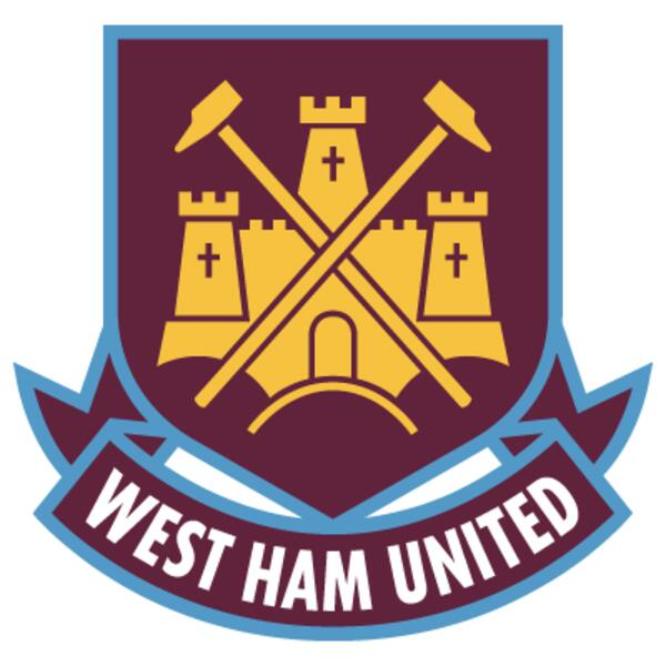 West-Ham-United-badge