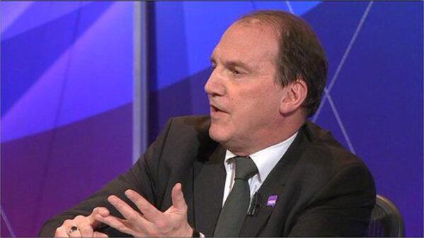 simonhughes