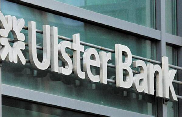 ulsterbank