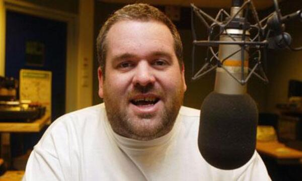 Chris-Moyles-006