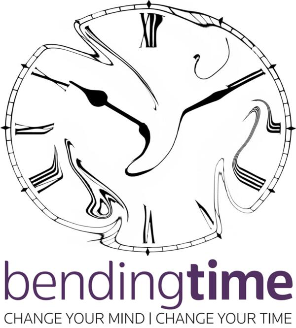 btLogo distorted clock 800 888