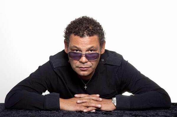 craig-charles 1