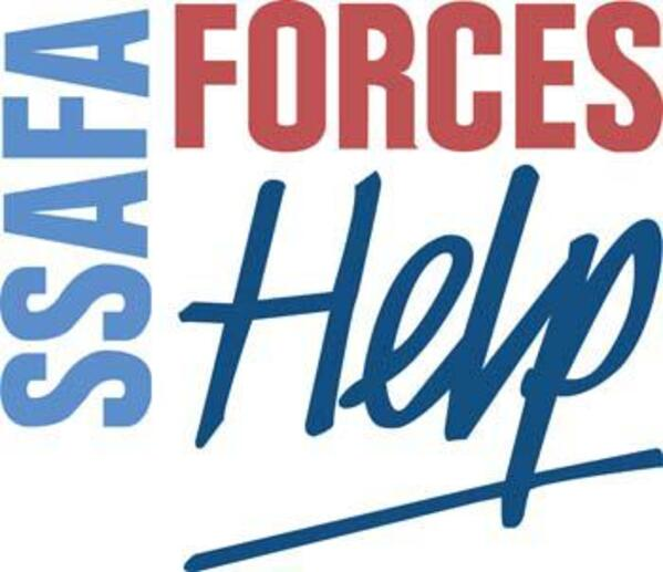SSAFA