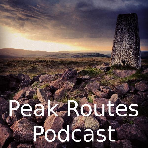 peak routes podcast axe edge2