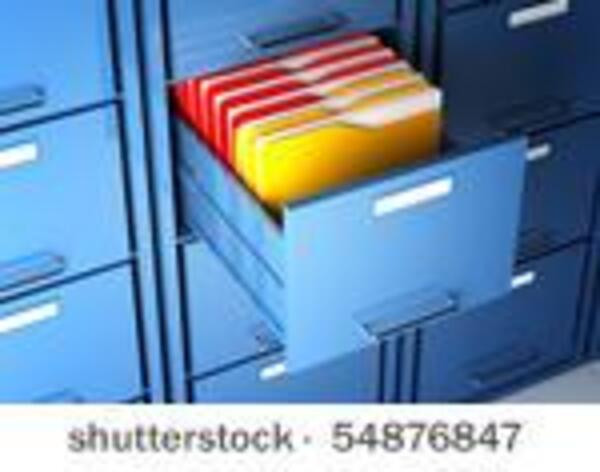 stock-photo-file-cabinet-d-and-colorful-folder-closeup-image-54876847