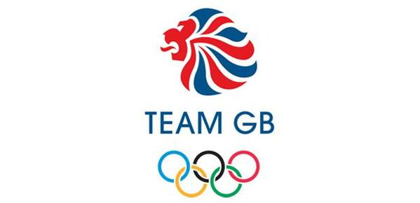 team-GB