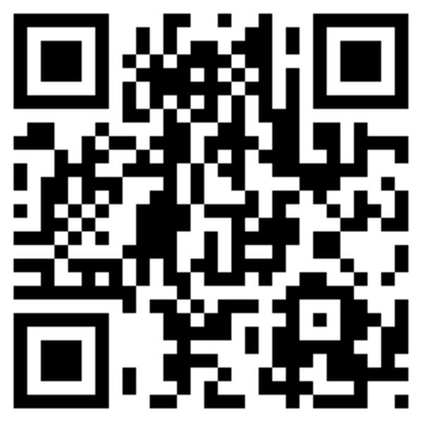 JSR QR Code