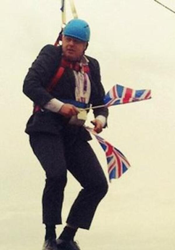 Boris-Johnson-Zip-Wire-Featured