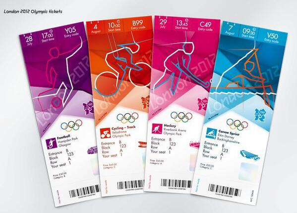london-2012-ticket-designs-unveiled