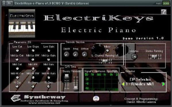 electrikeys full2