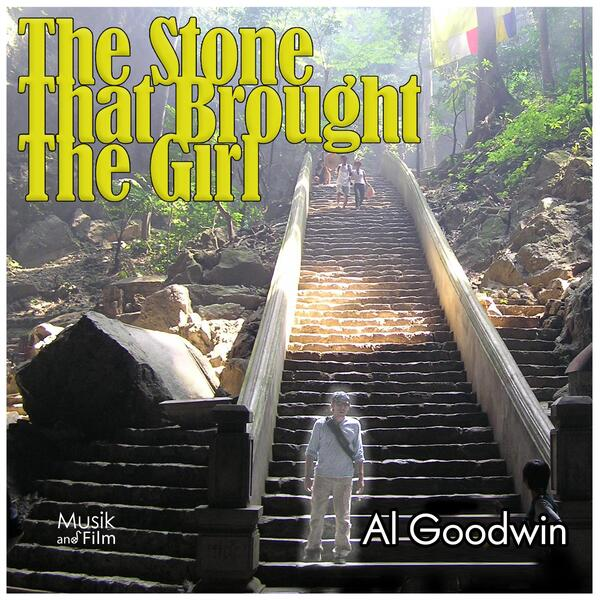 ALGoodwin TheStone FINAL1515