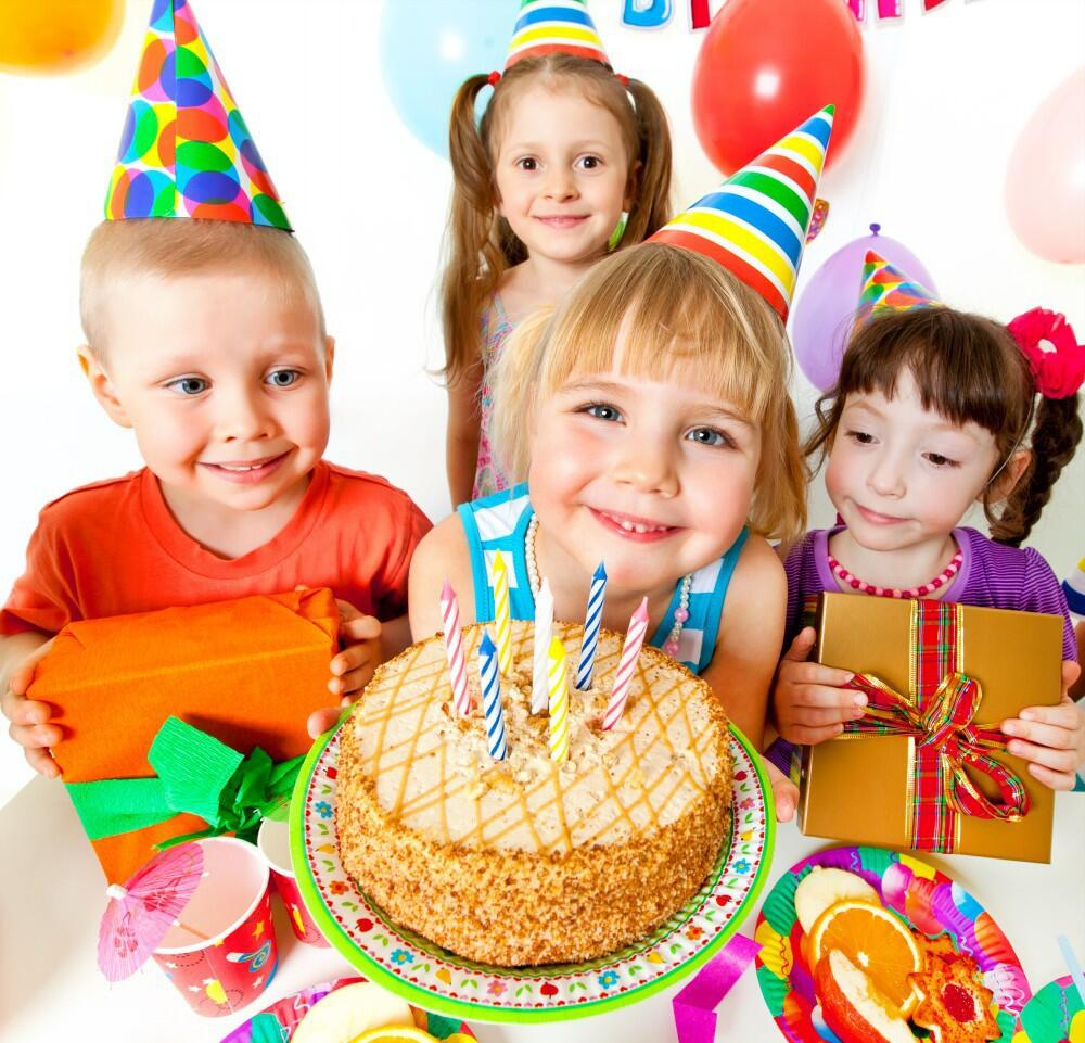 Birthday party photography contract Birthday Party Contract Template - Get Free Sample - PandaDoc
