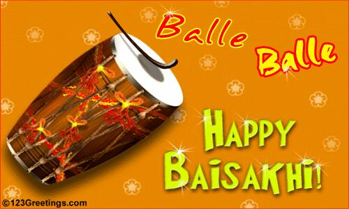 happy-baisakhi-greetings-wallpaper