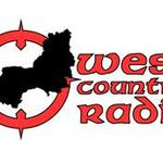 West-Country-Radio