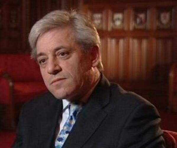 bercow