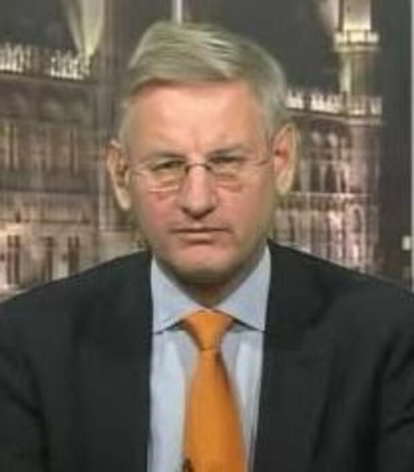 bildt