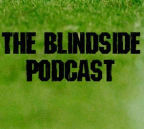 The Blindside Podcast's posts