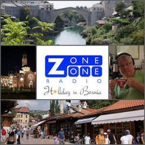 zoneoneradiobosnia