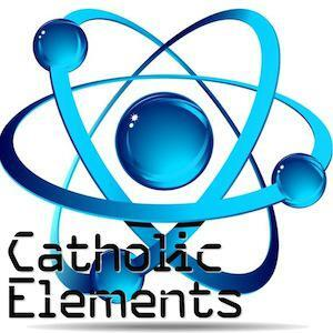 CathElements