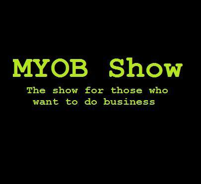 MYOB Draft Logo Square 3