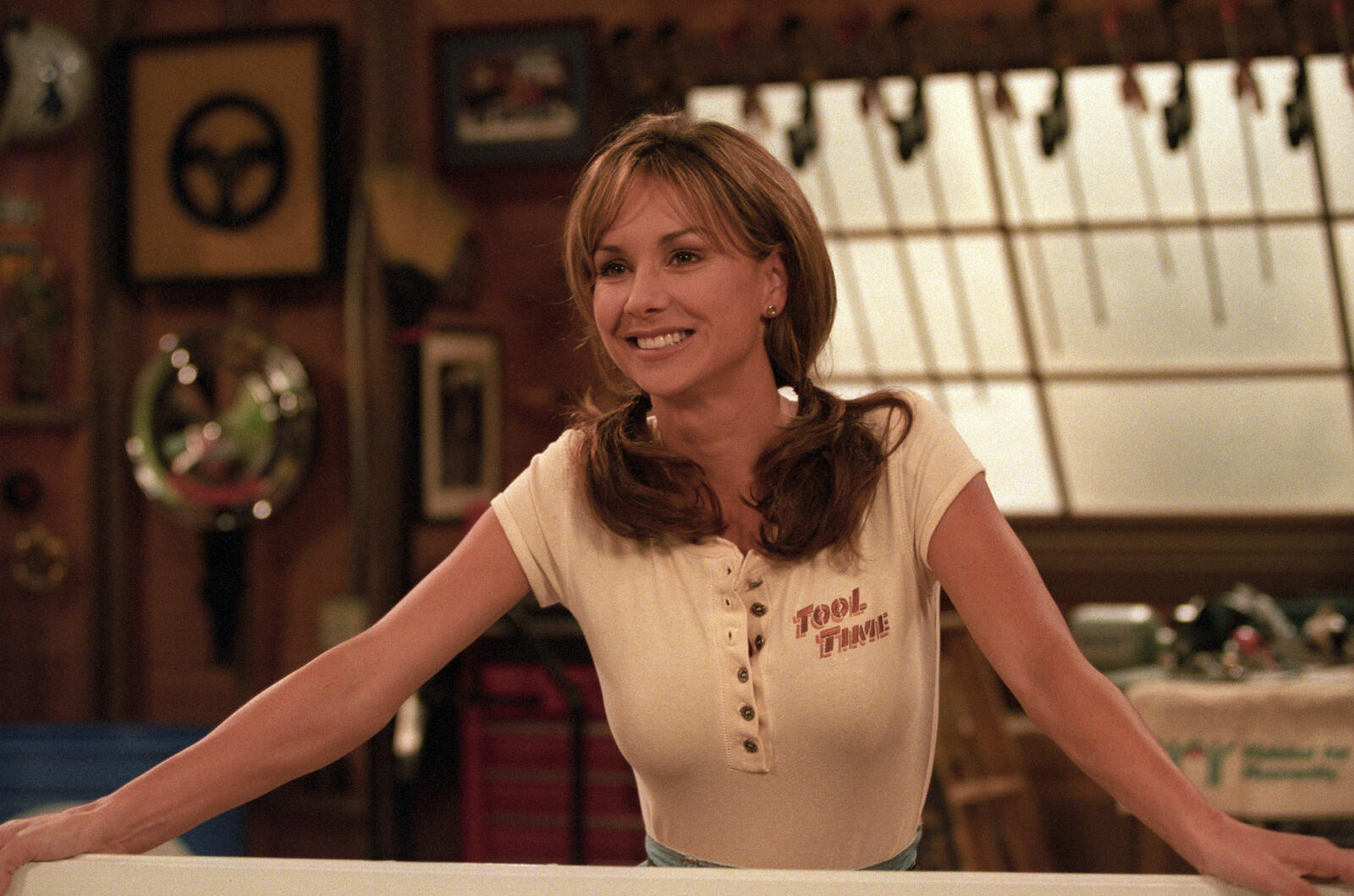 nude pics of debbe dunning  108473